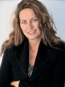 Connie Kragelund bizz