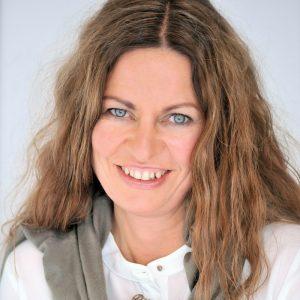 Connie Kragelund kontakt